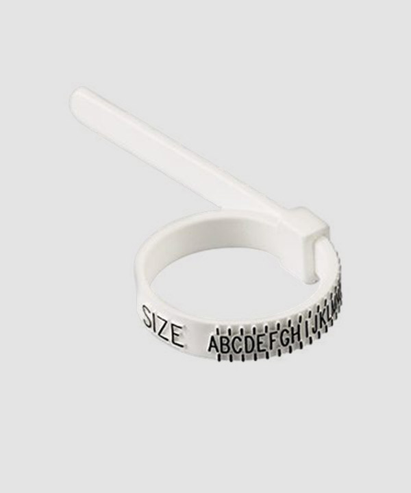 Ring-Sizing-Gauge-Chloe-Solomon-Jewellery